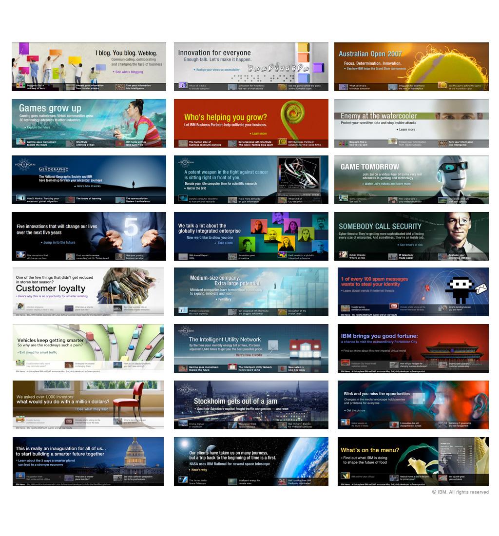 slot machine game online online spiele 24